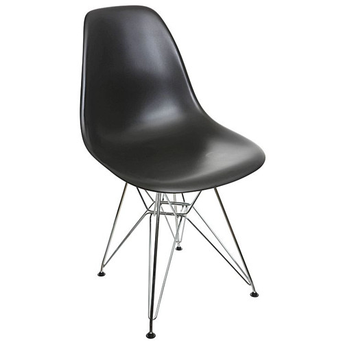 Replica Eames Eiffel DSR Dining Chair