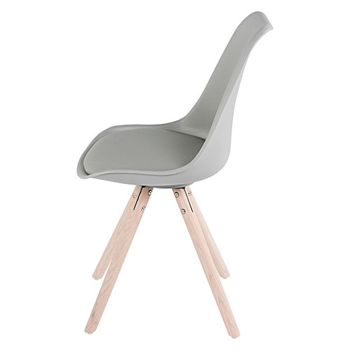 home goods dining chair