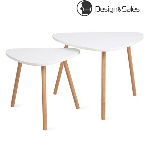 coffee table nesting coffee end tables modern decor side table