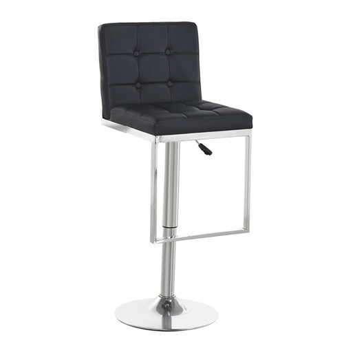 swivel counter bar stools