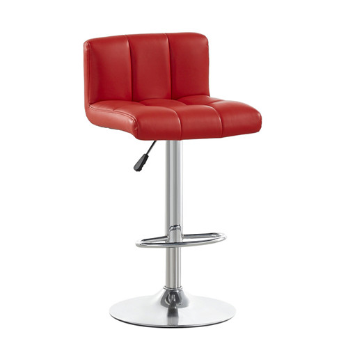 swivel bar stool chairs