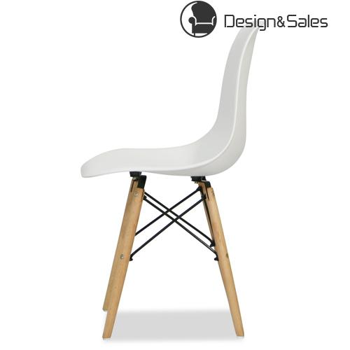 Eames White Replica Designer Chair