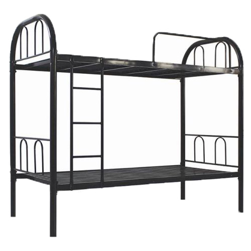 bunk bed for staff