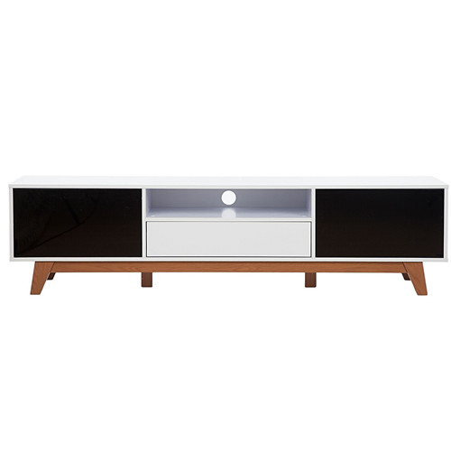 Contemporary scandinavian TV Stand