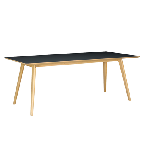 Dining Table 2m