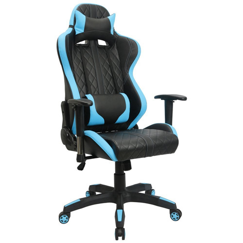 High Back Ergonomic Computer Gaming Chair