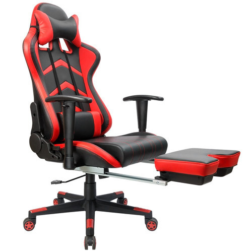 Gaming Chair Series Racing Style Gaming Chair