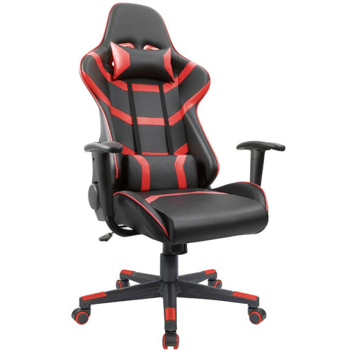 High back Racing Style PC Gaming Chair