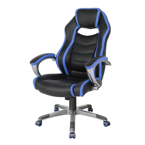 Computer Ergonomic Office Gaming Chair