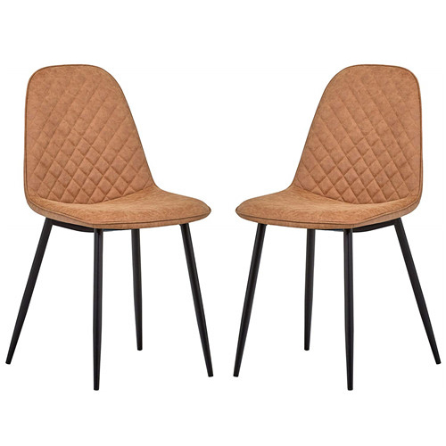 Accent chairs mid century armless
