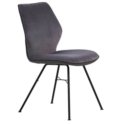 China Furniture Armless Dining Chair