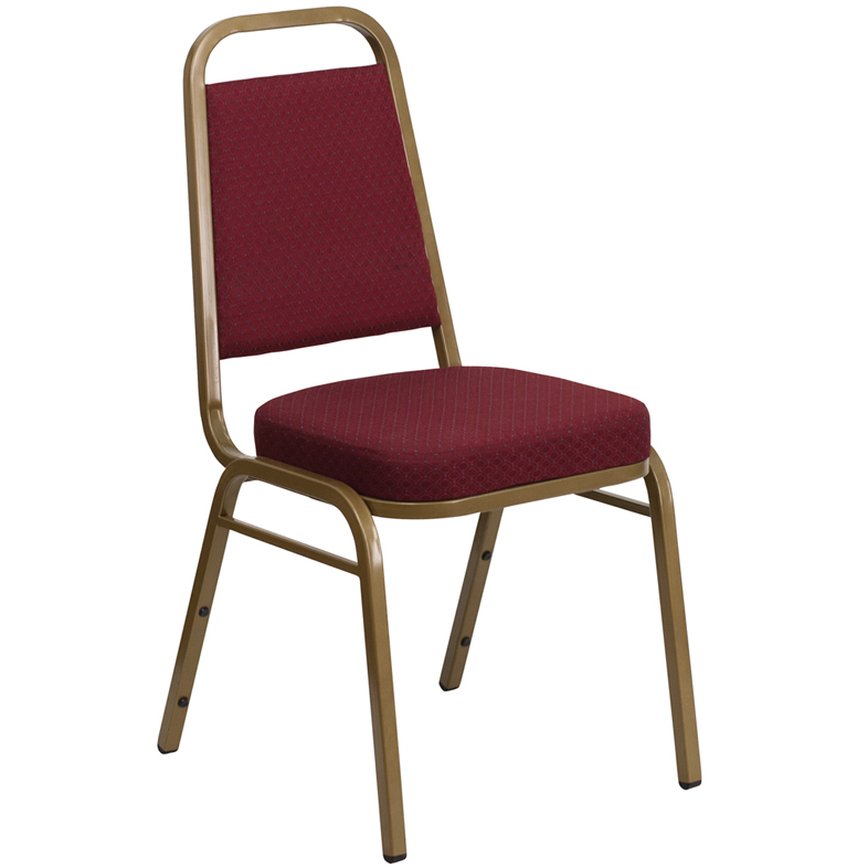 Banquet Stacking Chairs