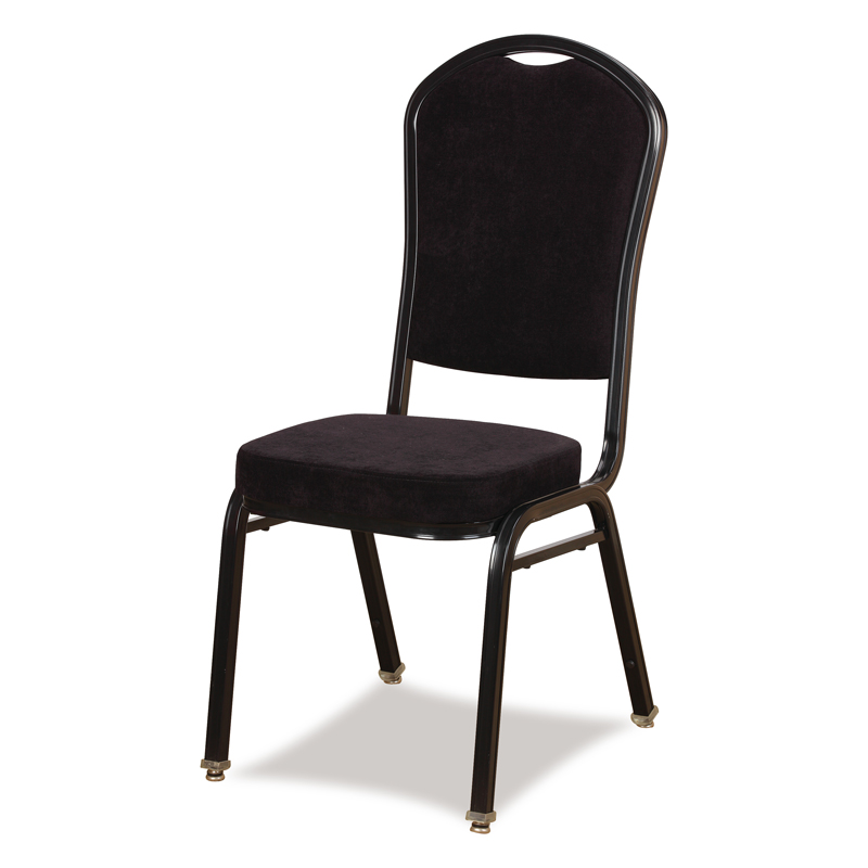 Wholesale Banquet Chairs Classic Wedding Chairs For Sale