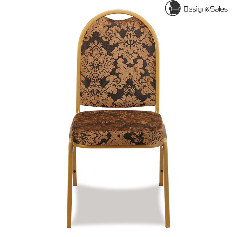 China banquet chairs manufacturer wholesale online