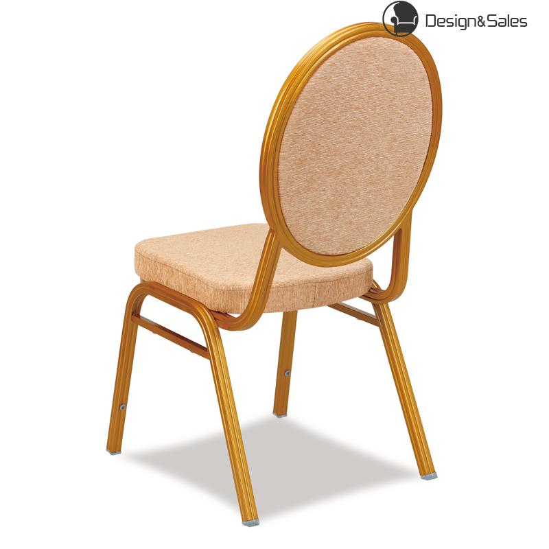 Modern New Design banquet Chair Made In China