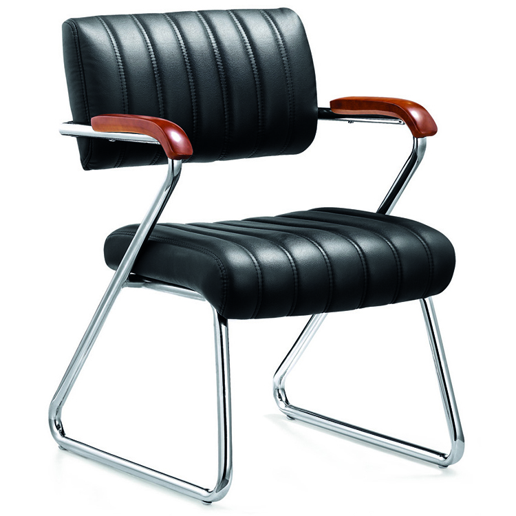 Conference Room Meeting Executive Modern Chair Leather Office Chair