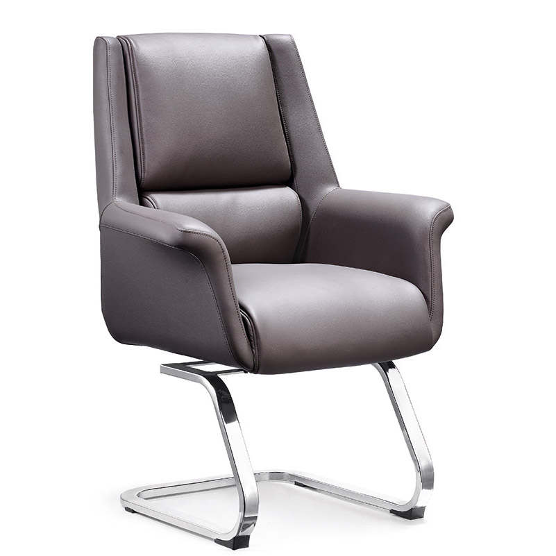 Office Furniture Comfortable Executive Ergonomic Office Chair Visit Chair