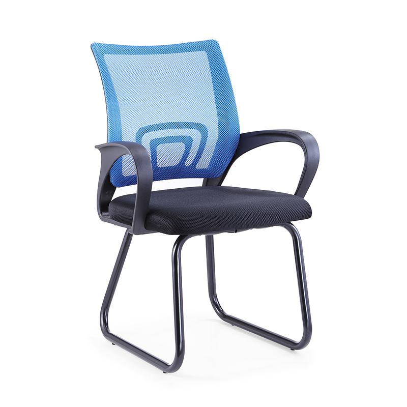Wholesale office meeting mesh comfortable executive staff office chair