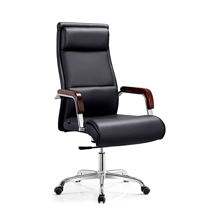 boss office chair high back ergonomic china design comfortable