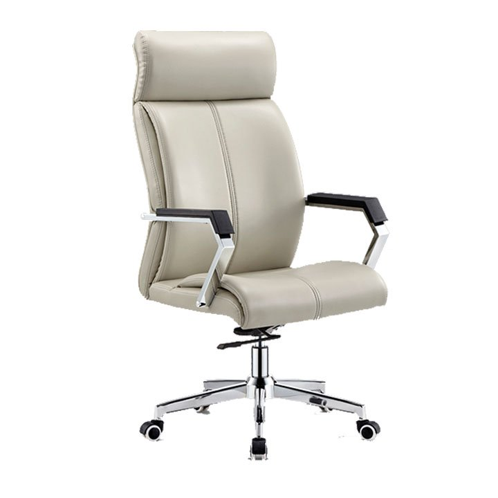 china office chair new design comfortable rustic