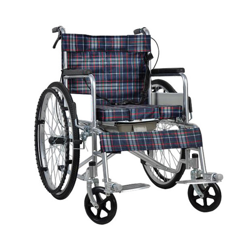 wheelchair aluminum lightweight foldable durable china supplier wholesale